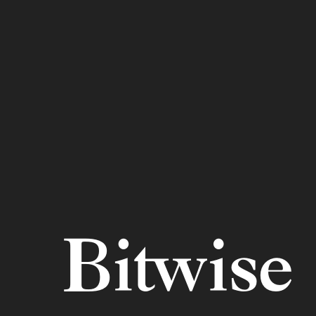 Bitwise_Logo_Small.png