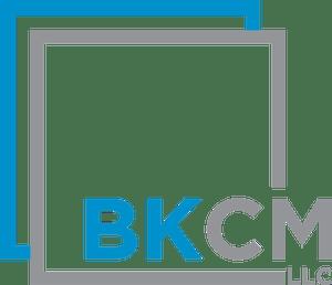 bkcm_logo.png
