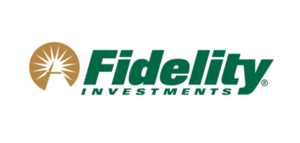 fidelity+investments.png