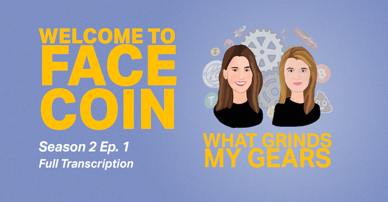 WGMG S2E1 Welcome To Facecoin.png