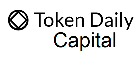 token-daily-capital.png