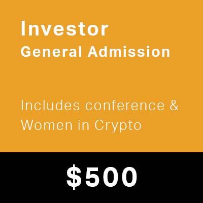 300_500 Investor.jpg