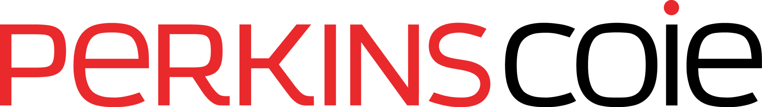 perkins-coie-red-logo.png