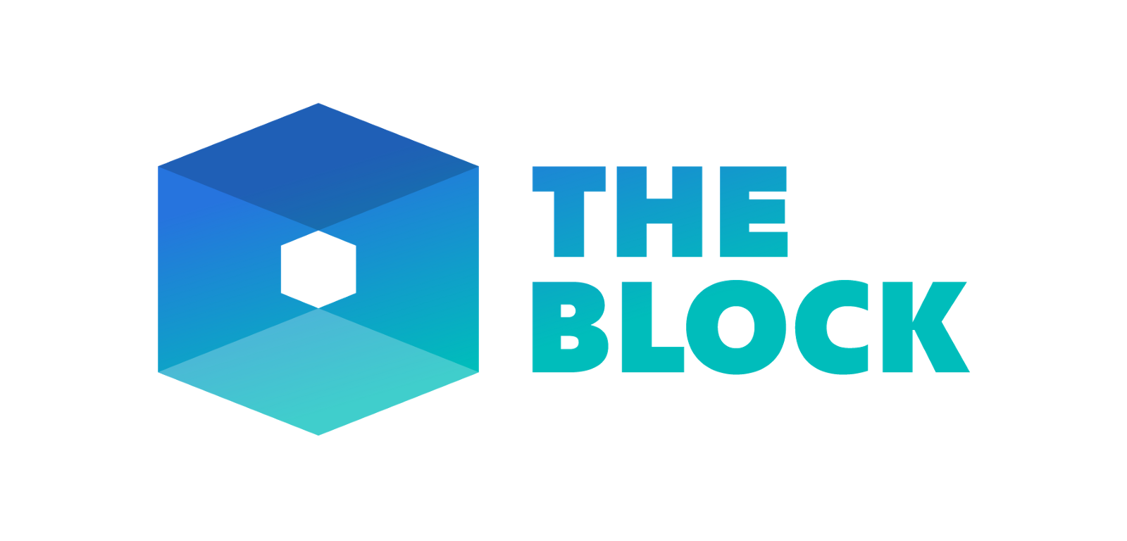 The-Block-Logo-PNG.png