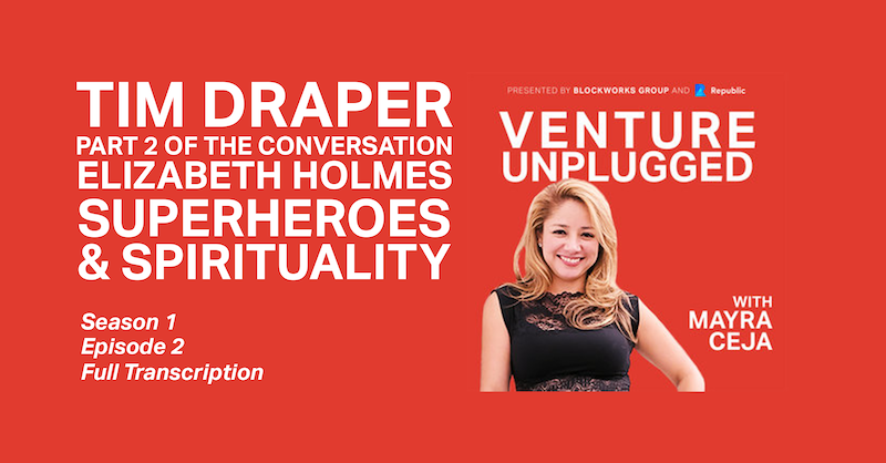 Venture Unplugged S1E2 Blog Graphic.png