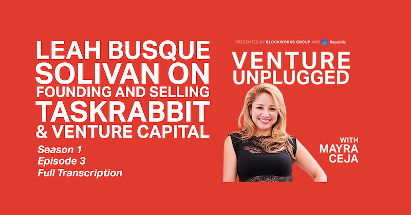 Venture Unplugged S1E3 Blog Graphic.png