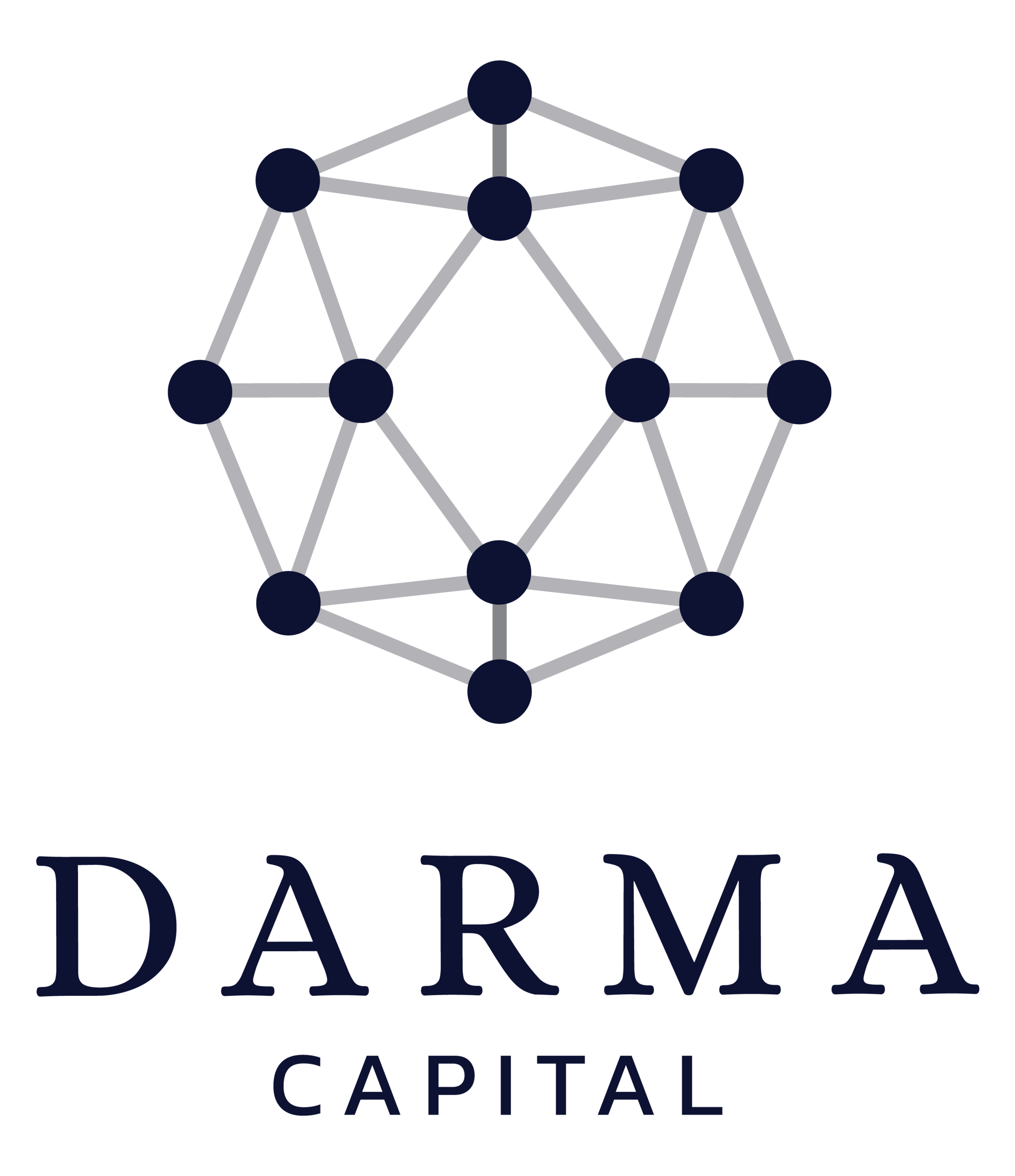 Darma-logotype-for-white (1).png