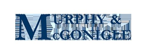 Murphy-McGonigle-Logo-1.png
