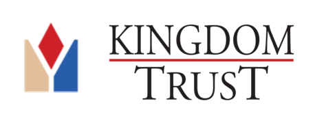 KingdomTrust copy.png