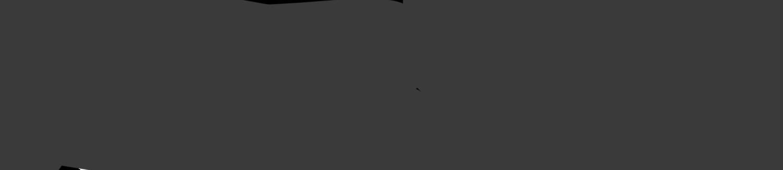 Cadena Logo.png