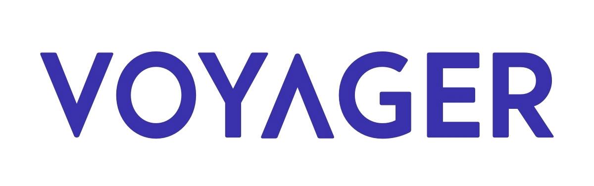 Voyager_Logo.jpg