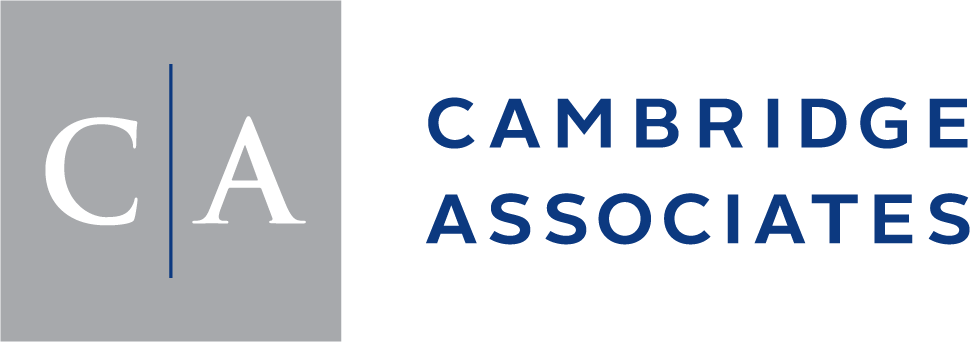 Cambridge-Associates-logo.png