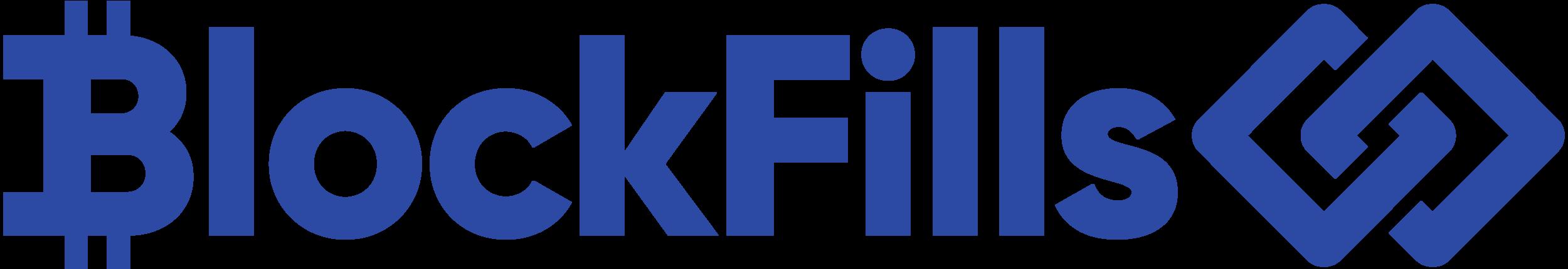 blockfills_logo.png