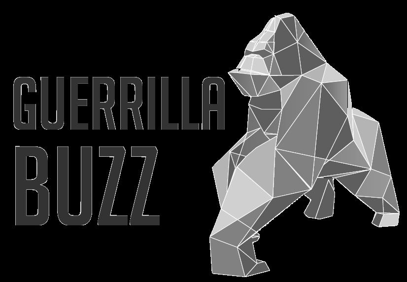 Guerilla Buzz 2.png