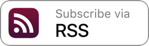 RSS.png