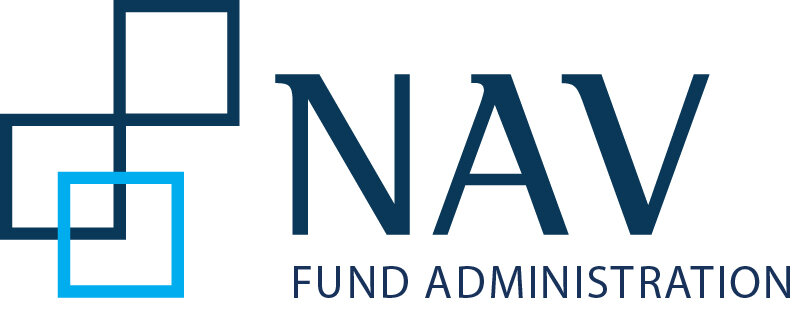NAV Fund Administration Group-logo.jpg