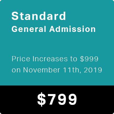 Ticket Price 2 v3.png