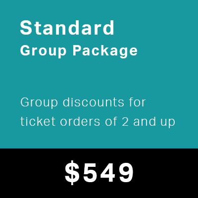 Ticket Price 5 v3.png
