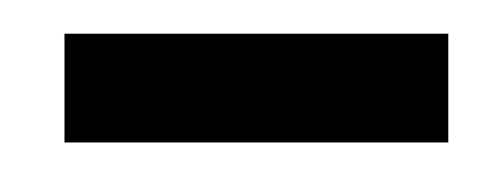 KNOX+(1).png