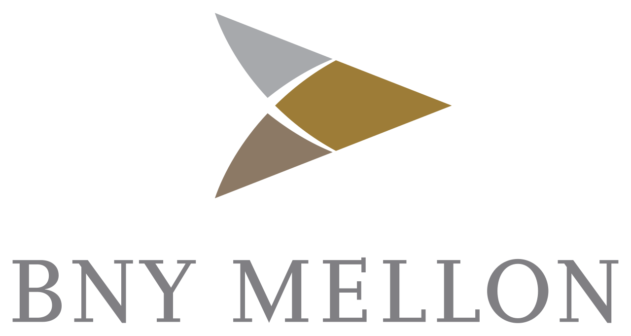 Bank-of-New-York-Mellon-Logo.png