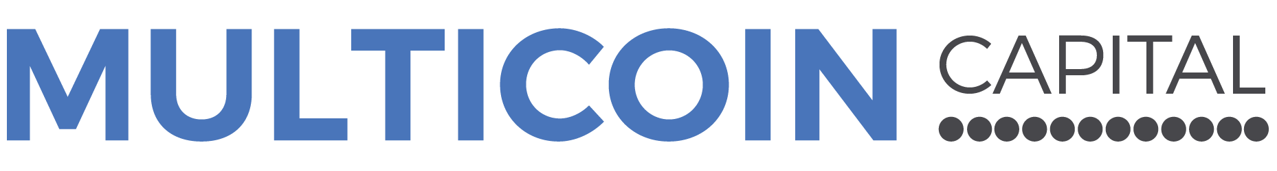 multicoincapital_logo_color.png