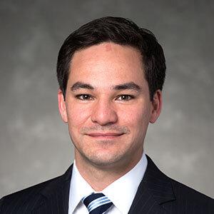 Christopher Liu