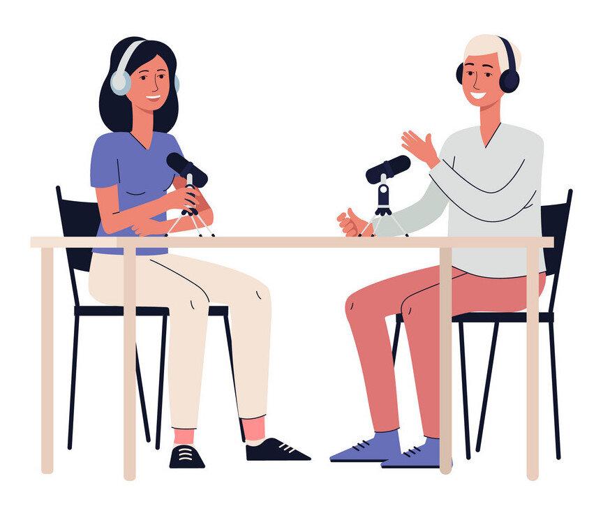 BlockWorks Group Podcasts