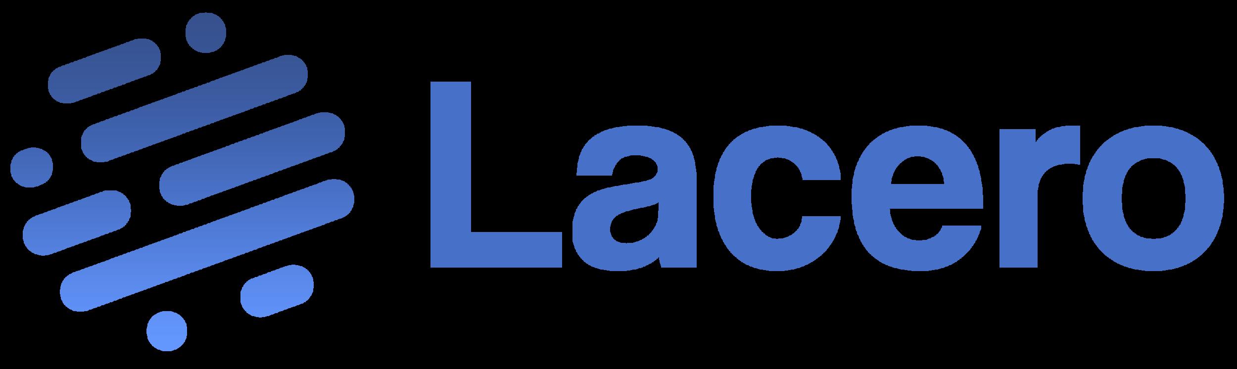 lacero-logo-300.png