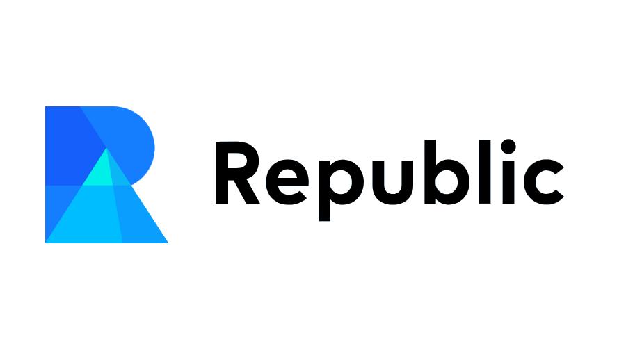 republic-raise-cryptoninjas.png