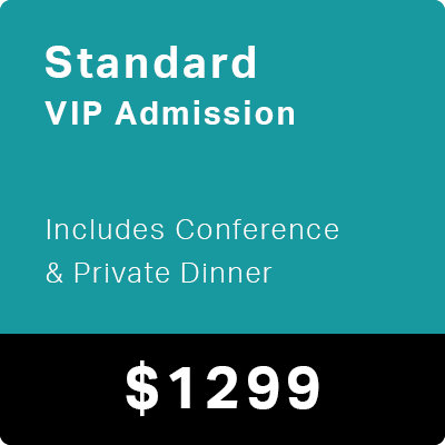 Ticket Price 4 v3.png