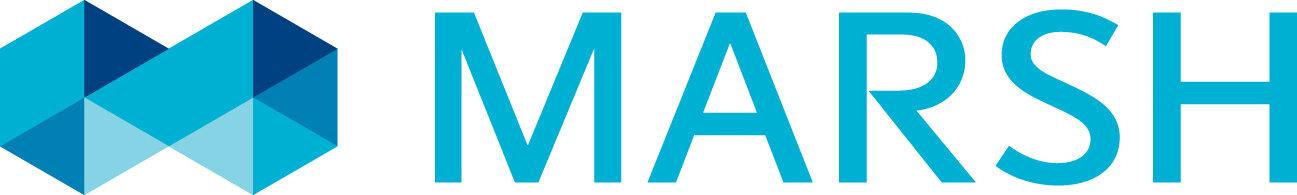 MARSH_logo_4c.jpg