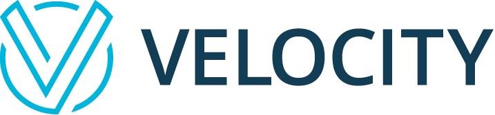Velocity-Footer-Logo.jpg