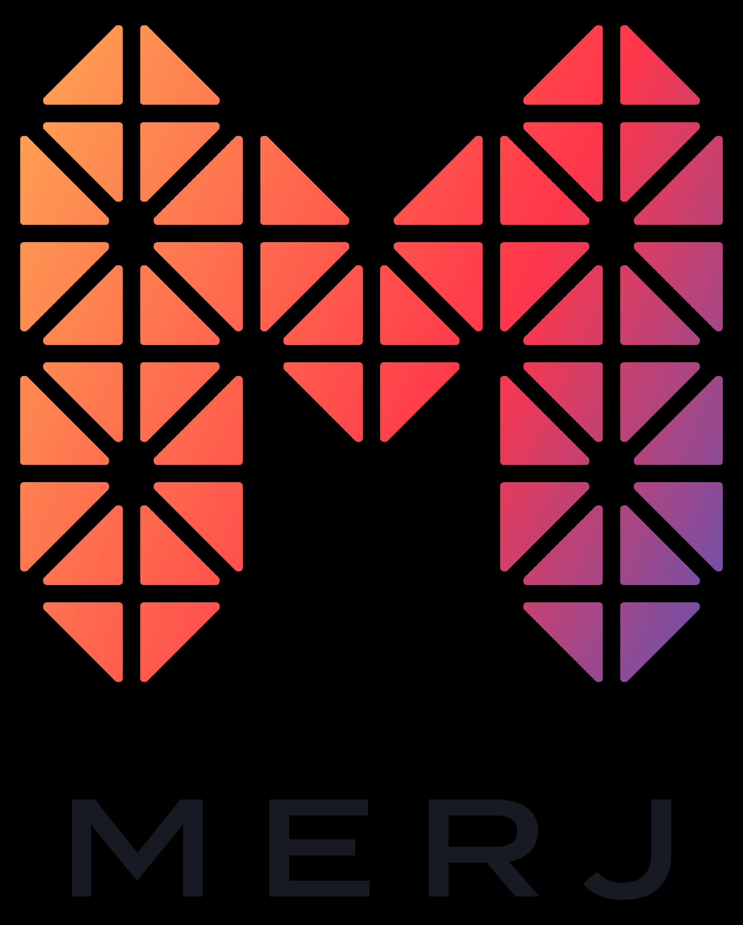 merj-logo-dark.png