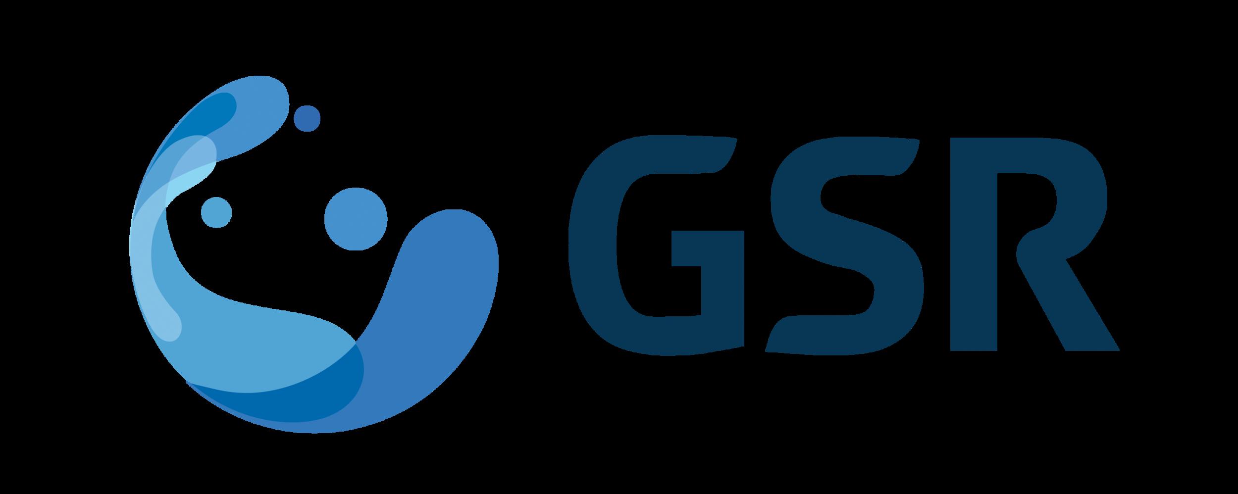 GSR-logo (1).png