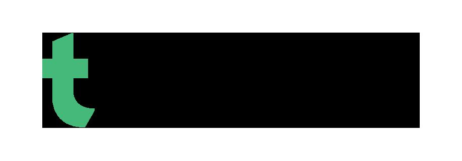 tZERO+Logo.png