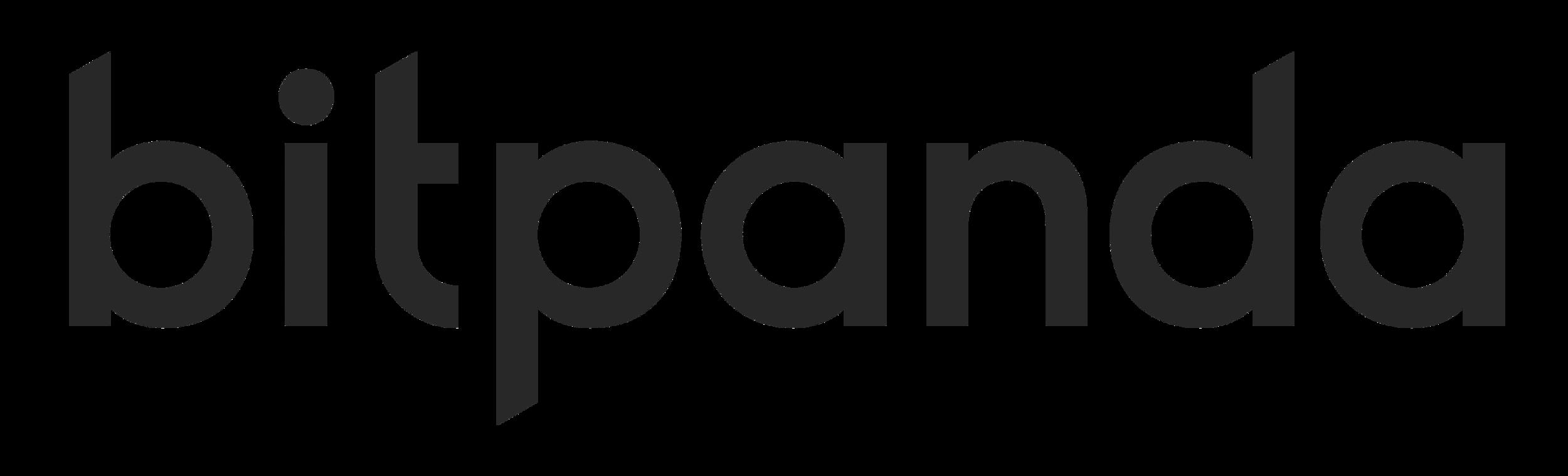 bitpanda logo.png