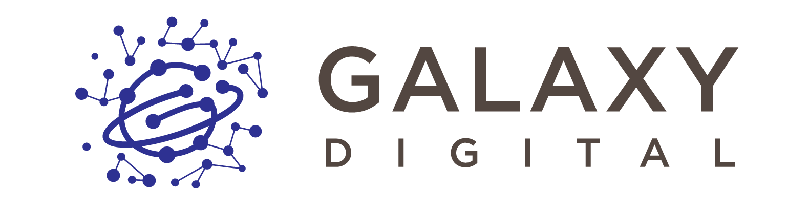 galaxy digital.png