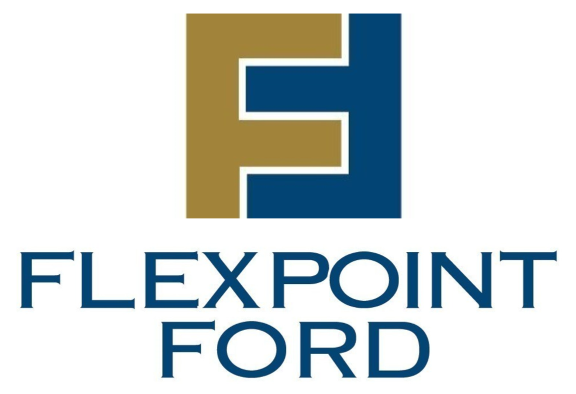 flexpoint-f2.png