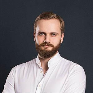 Dmitry Tokarev.jpg