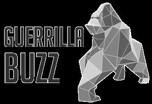 Guerilla+Buzz+2.png