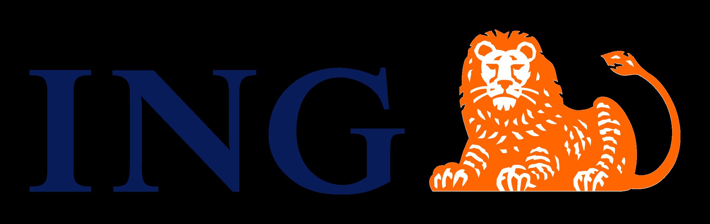 ING-logo-png-transparent.png