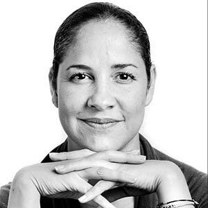 Mariana Gomez.jpg