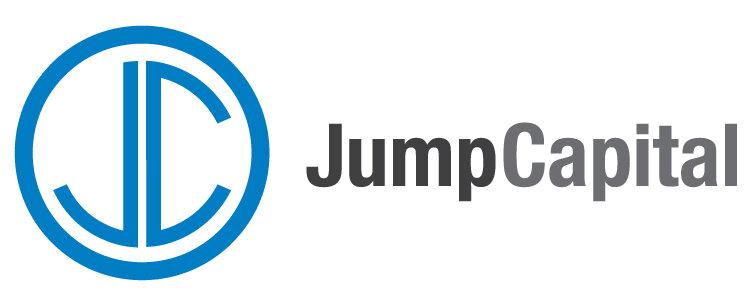 Jump Capital Participating at DAS 202 during NY Blockchain Week