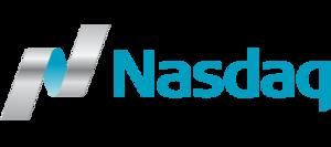Nasdaq Participating at DAS 202 during NY Blockchain Week
