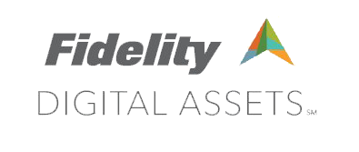 fidelity-digital-assets-blockchain-cryptoninjas.png