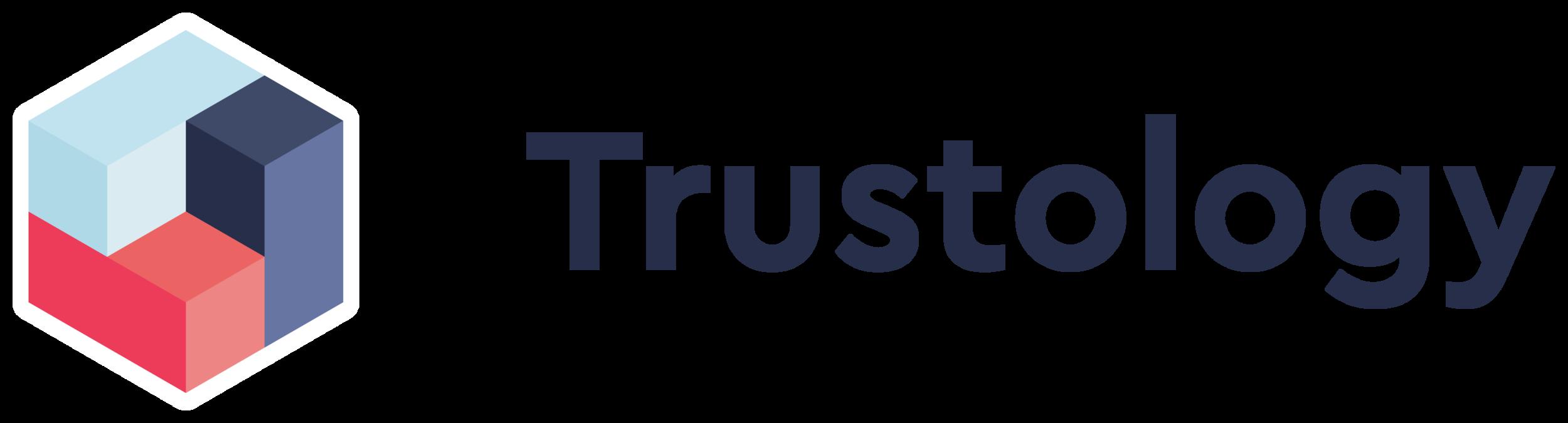 Trustology-Logo high res.png