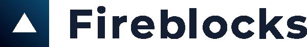 Fireblocks-Logo-Color@2x (2).png