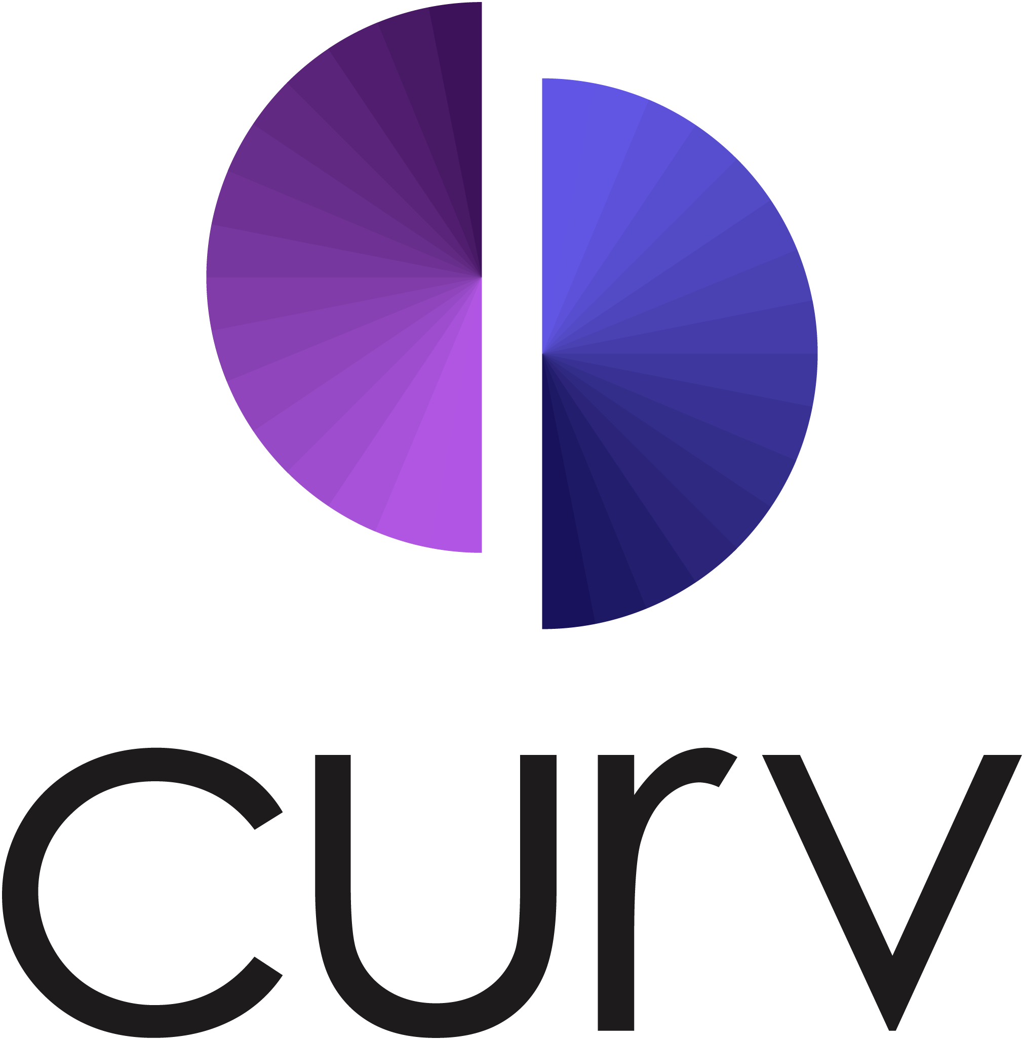 curvlogo_v1-01 copy copy.png