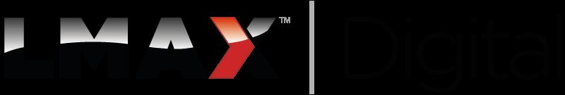 LMAX Digital logo w800 L - transparent background.png