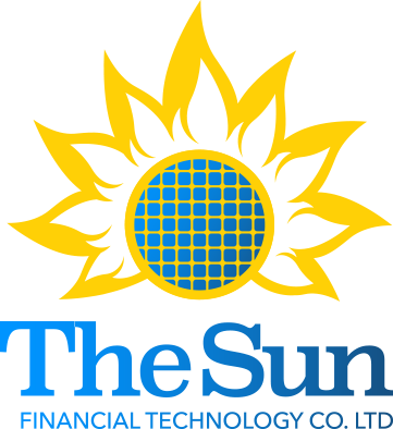 The Sun_Logo_Primary_WhiteBG.png